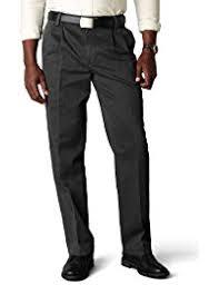 mens dress pants amazon com