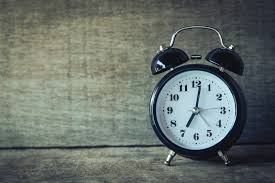 how kronos time and attendance can increase your productivity