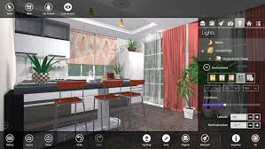 home design app for windows exceptional free interior design apps windows 8 interior design app
