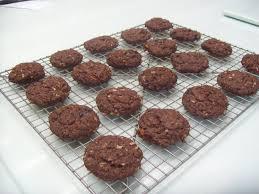 low carb german chocolate cookies dixie diners u0027 club