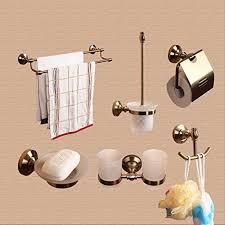 antique bathroom accessories artline antique vanities antique