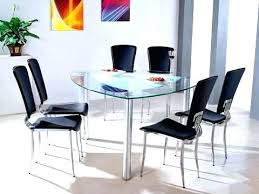 triangle shaped dining table triangle dining table triangle dining room set narrow dining chairs