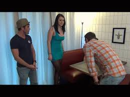 Blow Job Under Table Bratty Own You Bratty Daughter Gives Dad