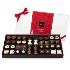 christmas chocolates chocolates taste test
