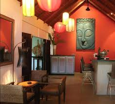 thailand home decor wholesale thai home decor thai home decor wholesale mindfulsodexo
