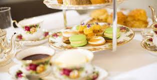 the tea room qvb sydney high tea weddings functions