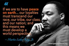 peace inspiration great quotes the peace alliance