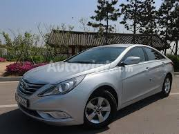 hyundai sonata yf 2014 used cars 2014 hyundai yf sonata smart 15inch smartkey for sale
