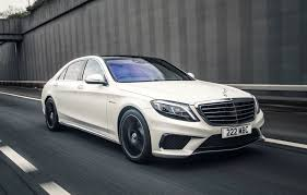 mercedes 2015 mercedes amg s 63 review 2017 autocar
