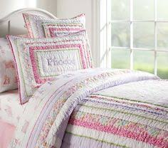 Pottery Barn Kids Twin Quilt Pottery Barn Kids Gabrielle Butterfly Twin Quilt New Lavender