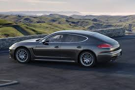 porsche 4 review used 2014 porsche panamera for sale pricing features edmunds