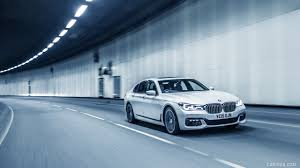 bmw 7 series 2017 white wallpaper u2013 new cars gallery