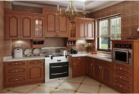 wooden kitchen cabinets modern modern kitchen design wood kitchen cabinet 0436