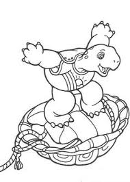turtle free printable coloring pages coloring filminspector
