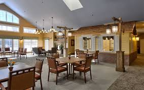 build or remodel your own house construction bids too high projects larson building