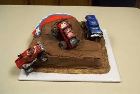 Grooms Cake Redneck Groom U0027s Cake Muddin U0027 Theme Cakecentral Com