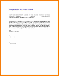 sample retail resumes 7 resolution letter sample retail resumes resolution letter sample sampleboardresolutionformat 131108235637 phpapp01 thumbnail 4 jpg cb 1383955053