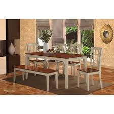 casual dining room sets kitchen dining room sets you ll