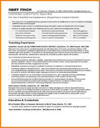 Teaching Resume Samples Custom Custom Essay Ghostwriting Website For Creative Essay