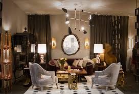 wall mirrors living room living room ideas 2015 5 large wall mirrors