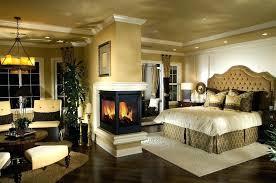 Traditional Master Bedroom Design Ideas Traditional Bedrooms Cool Traditional Bedroom Designs Master