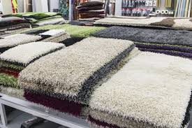 carpet store in corning ny ontario carpet center