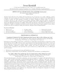 government resume templates styles free federal government resume template federal government