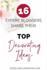 Top Home Decor Blogs 59 Best Jessica Devlin Design Images On Pinterest Top Blogs