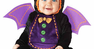 Toddler Bat Halloween Costume 13 Super Cute Halloween Costumes Babies Wales
