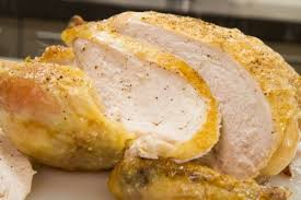 How Long Can Cooked Chicken Sit At Room Temperature - chicken temperature tips simple roasted chicken thermoworks