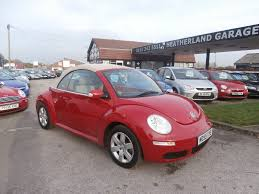 bug volkswagen 2007 100 2007 vw new beetle owners manual used volkswagen beetle