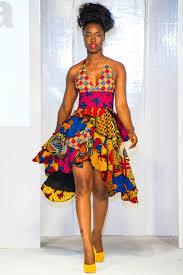 ghana chitenge dresses 25 amazing nigerian women dress styles playzoa com