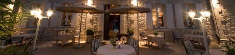 chambres d hotes ouest hôtels et chambres d hôtes quercy sud ouest tourisme