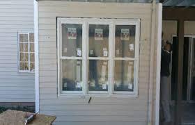 Basement Casement Window by Finished Basements Nj U0026 Easterm Pa