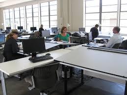 mesa college design center dedicated the san diego union tribune