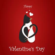 valentine s valentine s day february 14 free vector graphic on pixabay