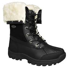 ladies black biker boots buy women u0027s tambora boots black cream only 69 99 women u0027s