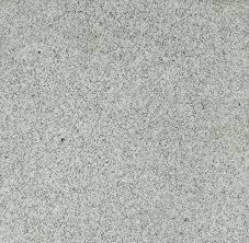 padang grey granite floor tile matt 30 5x30 5x1 cm fliesenxl com