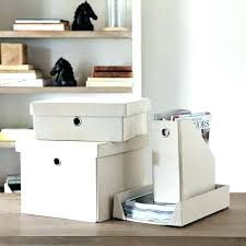 Home Office Desk Top Accessories Home Office Desk Accessories Atken Me