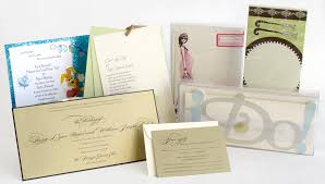 wedding invitations las vegas home alligator soup stationery gift boutique las vegas nevada