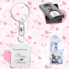 wedding favor keychains house shaped casa wedding favors keychains wedding keychains
