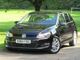volkswagen caribe convertible used volkswagen golf gt for sale motors co uk