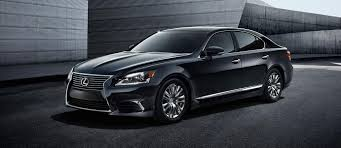 lexus ls l certified 2015 lexus ls lexus certified pre owned
