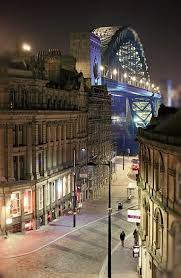 visiting newcastle the best places to go for a drink