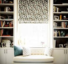modern chic window coverings interior design sara gilbane