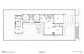 case study houses floor plans gallery of avocado acres house surfside projects lloyd russell