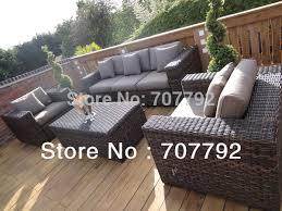 Low Patio Furniture Grey Patio Furniture Gccourt House