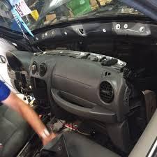 dodge ram san antonio san antonio dodge chrysler jeep ram 24 photos 43 reviews car