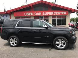 used lexus suv lafayette la chevrolet tahoe 4 door in louisiana for sale used cars on