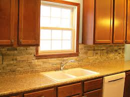 kitchen backsplashes ideas home design 79 fascinating cheap kitchen backsplash ideass